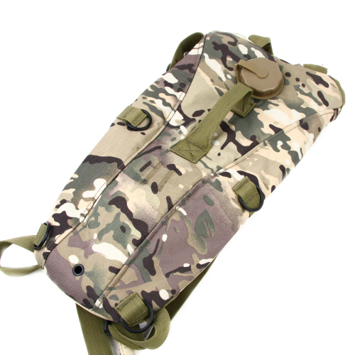 HYDRATION PACK(Multicam)