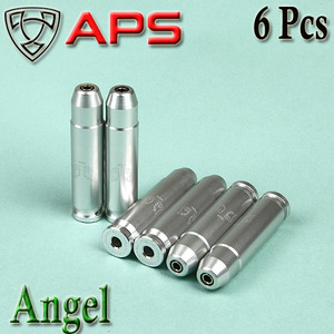 Angel Rechargable Cartridge / MC001
