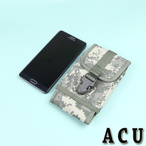 Samsung Smart Phone Pouch / ACU