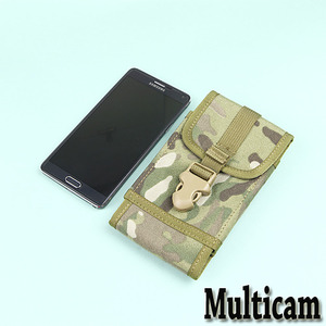Samsung Smart Pouch / Multicam