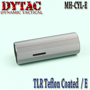 TLR Teflon Coated Cylinder / Type E