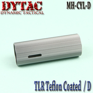 TLR Teflon Coated Cylinder / Type D
