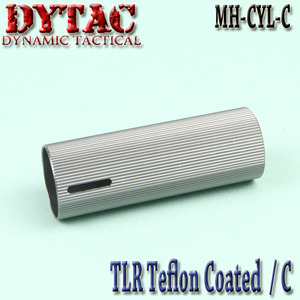 TLR Teflon Coated Cylinder / Type C