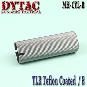 TLR Teflon Coated Cylinder / Type B