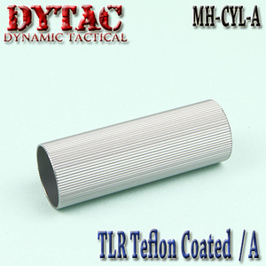 TLR Teflon Coated Cylinder / Type A