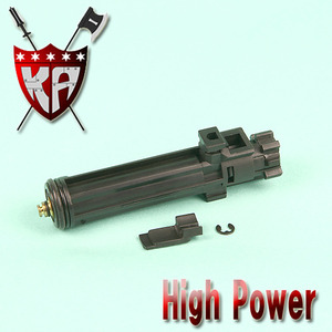 High Power Loading Nozzle Set / GBB
