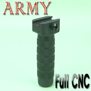 High-Quality Fore Grip / Full CNC
