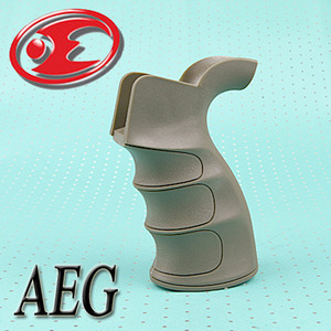 G27 Pistol Grip /TAN