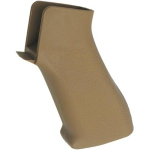 Reinforced Pistol Grip - TAN