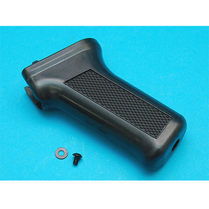 AK74 Grip (Black)