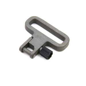 High Strength Metal Swivels