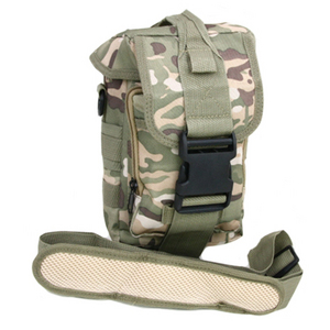 Multi Hip Pack(Multicam)