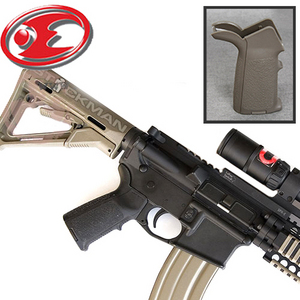 MAGPUL MAID GRIP(OD)