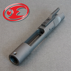 Aluminum CNC Bolt Carrier / For M4 GBB