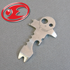 TAD Skeleton Key