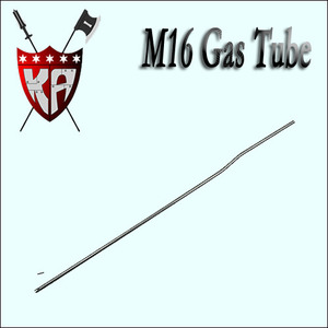 Gas Tube for M16 series