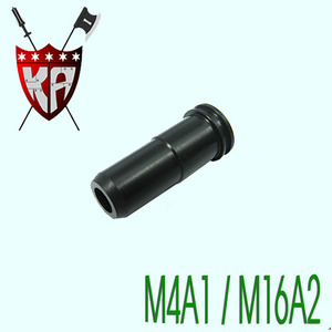 Air Seal Nozzle for M4A1 / M16A2