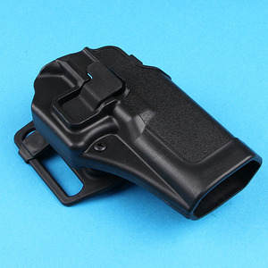 Black Hawk Holster(GLOCK17/Black)