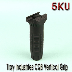 Troy Industries CQB Vertical Grip