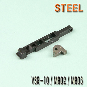 VSR-10 Steel Sear Set