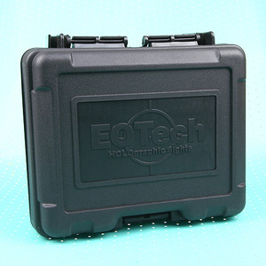 Hard Case / Eotech