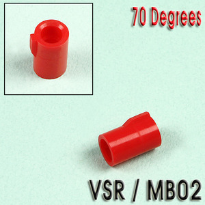 VSR-10 / MB03 Hop Up Rubber