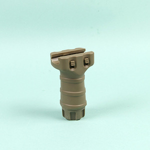 Tango Down Fore Grip / Shorty TAN