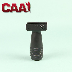 CAA SVG Vertical Fore Grip