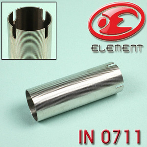 Stainless Cylinder / Type B