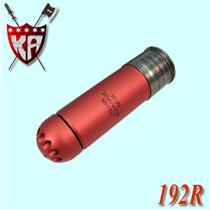 192R Cartridge XM 1060