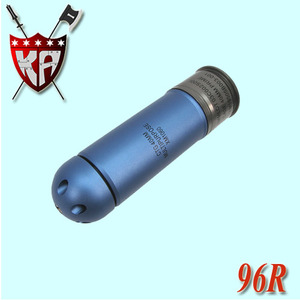96R Cartridge XM 1060