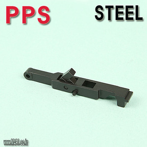 VSR / MB03  Steel Trigger Sear Set