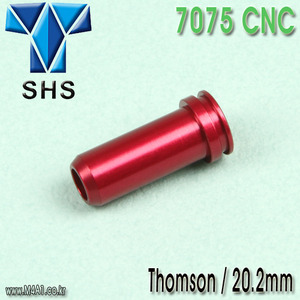 Thompson Nozzle / 7075 CNC